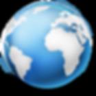 PNG-Blue-Globe.png