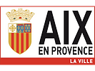 2021-04-20_aix-en-provence_0.png