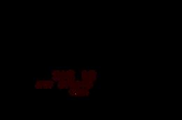 Logo per Fausto.png