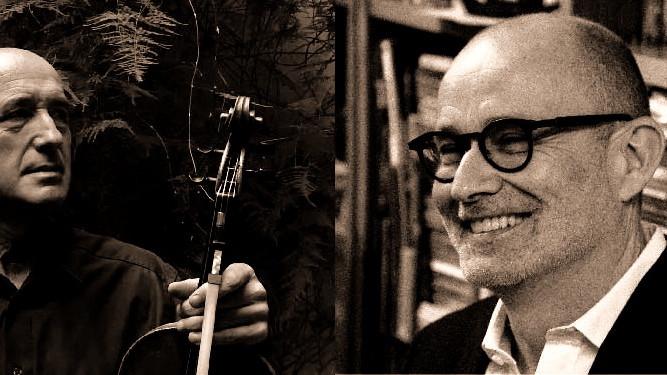 Franck: Una sonata per molti, ma non per tutti