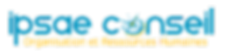 Ipsae conseil aide et assiste les entreprises, tpe, artisans, sociétés de l'Eure et aide à la création, gestion d'entreprise, devis, plan de financement, les ressources humaines, Eure 27, Seine Maritime 76 , Yvelines 78