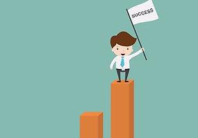 strategie-entreprise-diagnostic-solution
