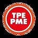 TPE-PME.png