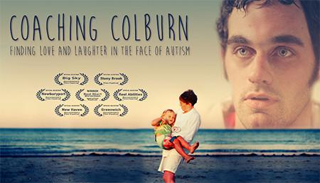 colburn450x257.jpg
