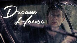 dreamhouse450x257.jpg