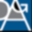 PAG Logo