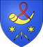 545px-Blason_ville_fr_Courthezon_(Vauclu