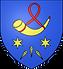 545px-Blason_ville_fr_Courthezon_(Vauclu