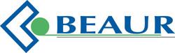Logo BEAUR