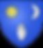 545px-Blason_ville_fr_Mazan_(Vaucluse).s