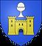 545px-Blason_ville_fr_Bédarrides_(Vauclu