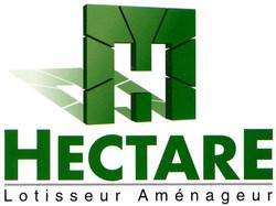 Logo Hectare sans adresse