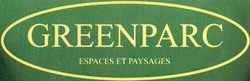 Logo GREENPARC
