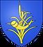 545px-Blason_ville_fr_Jonquières_(Vauclu
