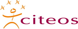 Logo CITEOS