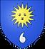 Blason_ville_fr_Pernes-les-Fontaines_(Va