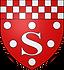 545px-Blason_ville_fr_Sérignan-du-Comtat