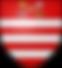 545px-Blason_ville_fr_Vacqueyras_(Vauclu