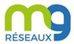 Logo_MG_Réseaux