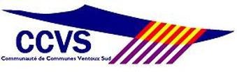 280px-Logo7.JPG