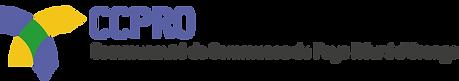 logo-ccpro.png