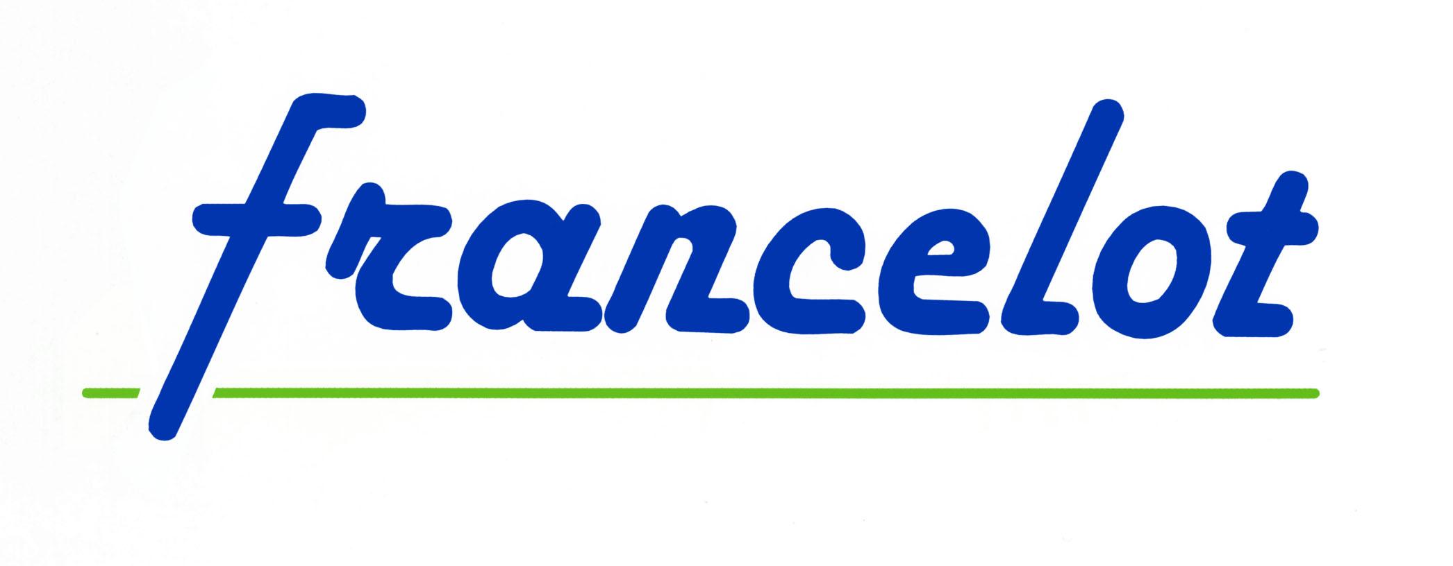 Logo FRANCELOT