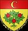 545px-Blason_ville_fr_Camaret-sur-Aigues