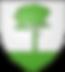 545px-Blason_ville_fr_Loriol-du-Comtat_(