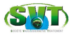 Logo SVT