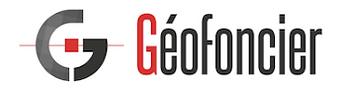 geofoncier.png