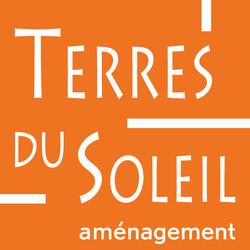 Logo Terres du Soleil 2014