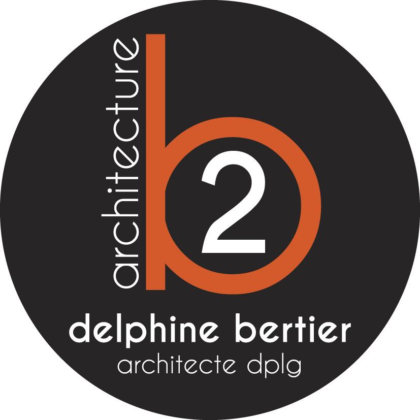 Logo BERTIER