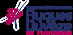 logo-ccaop.png