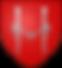 545px-Blason_ville_fr_Carpentras_(Vauclu