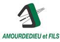 Logo AMOURDEDIEU