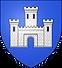 545px-Blason_ville_fr_Châteauneuf-du-Pap