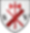 545px-Blason_ville_fr_Aubignan_(Vaucluse