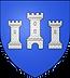 545px-Blason_ville_fr_Monteux_(Vaucluse)
