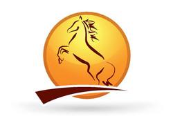 Logo Terres du Sud 2015