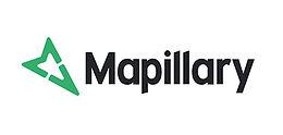 Mapillary.jpg