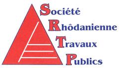 Logo SRTP