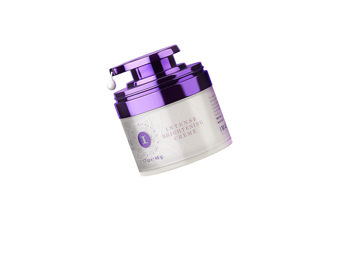 Iluma Intense Brightening Crème With Vectorize-Technology™