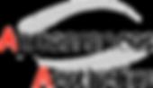 Appearances Aesthetcis Logo