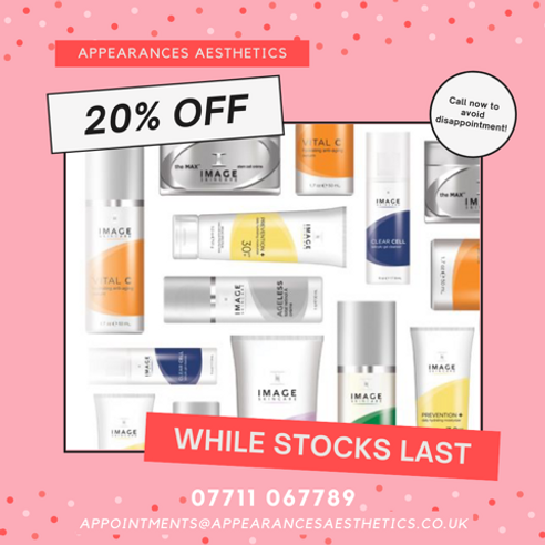 20% off Image-2.png