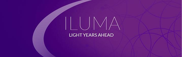 iluma Range, Image Skincare