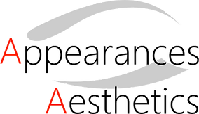 Appearances Aesthetics logo small PNG_ed