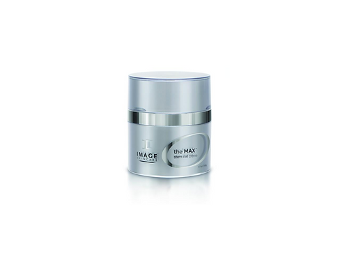 The Max Stem Cell Crème With Vectorize-Technology™