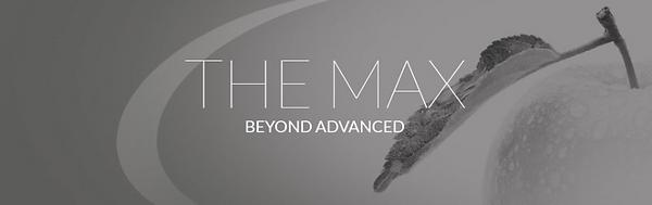 The Max range, Image Skincare