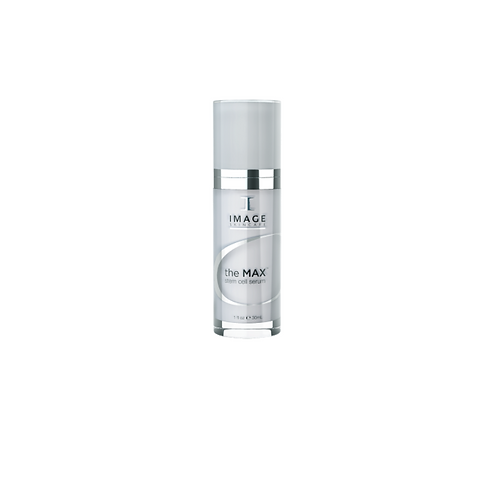 The Max Stem Cell Serum With Vectorize-Technology™