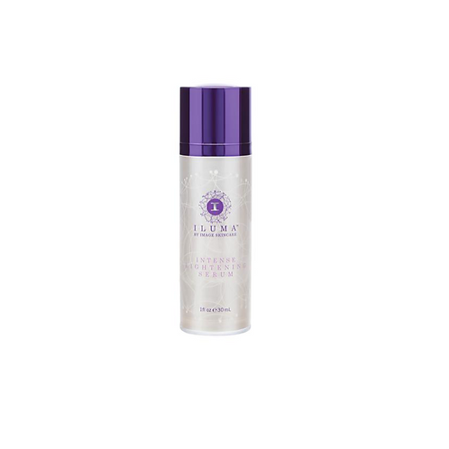 Iluma Intense Lightening Serum With Vectorize-Technology™